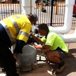 J E Mechanical Ballarat air conditioning contractors