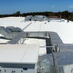 commercial air conditioning solutions Ballarat