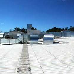 commercial air conditioner solutions Ballarat