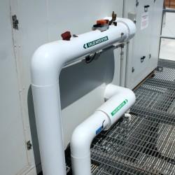 Mitsubishi commercial air conditioning Ballarat