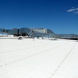 air conditioning systems Ballarat