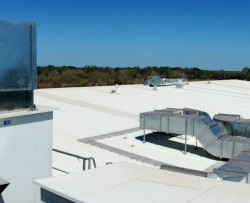 Mitsubishi commercial air conditioner Ballarat