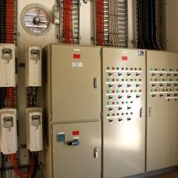Commercial air conditioning installation Ballarat