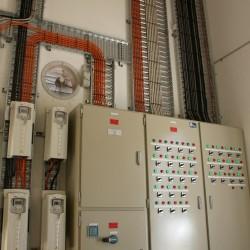 Ballarat commercial air conditioner installation